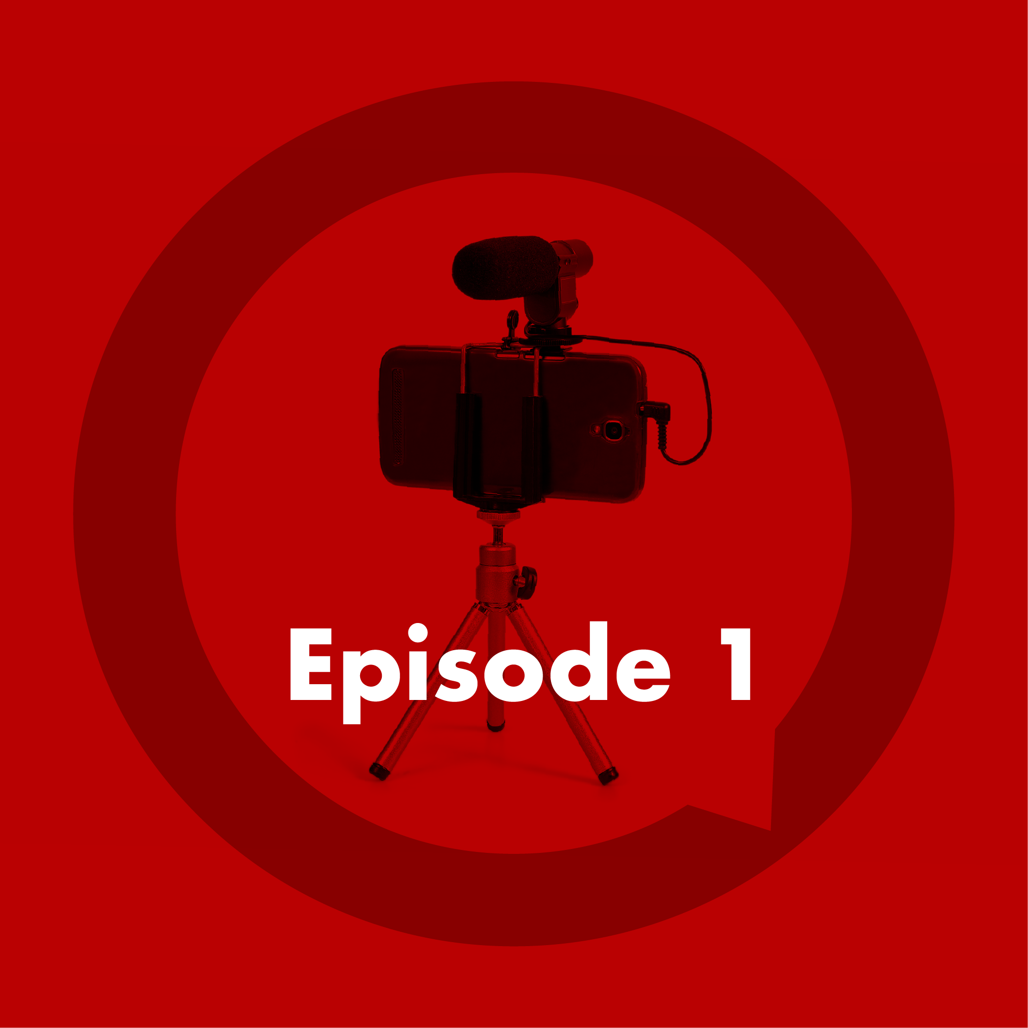 Live episodes